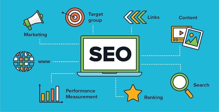 8 Useful SEO Tools for SEO Newbies