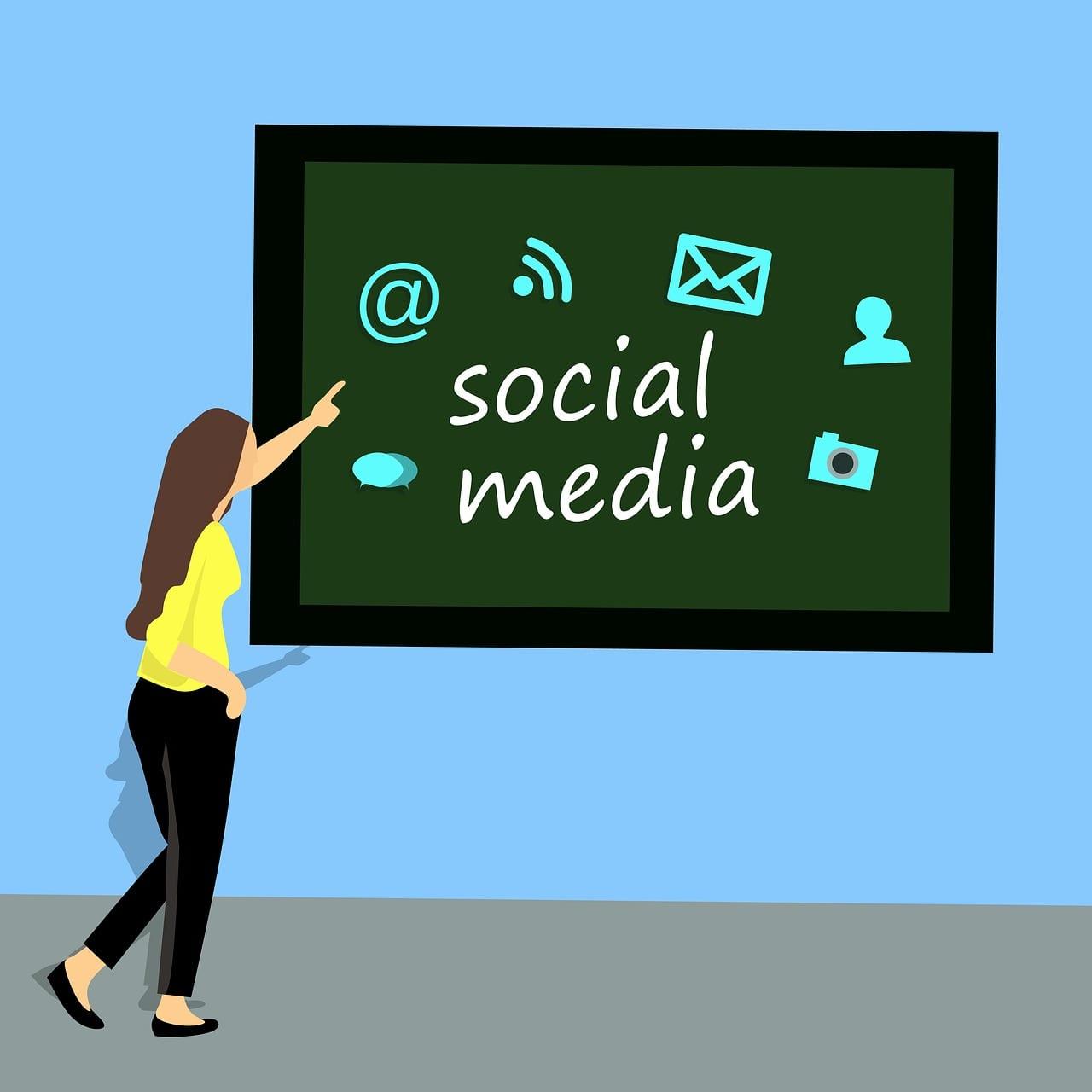 SEO vs. Social Media - Where Is Your Money Better Spent?