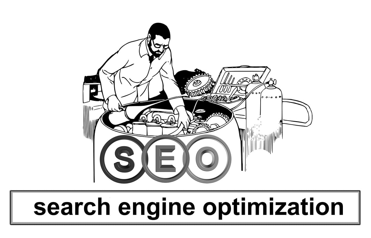 Optimizing Your Images for Better SEO