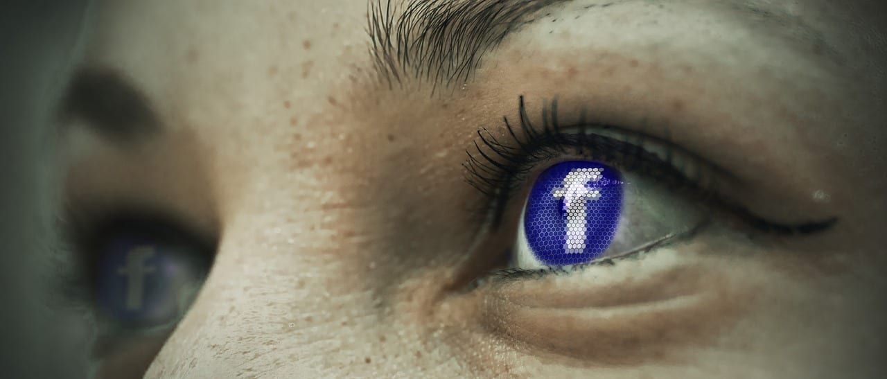 9 Facebook Changes to Know