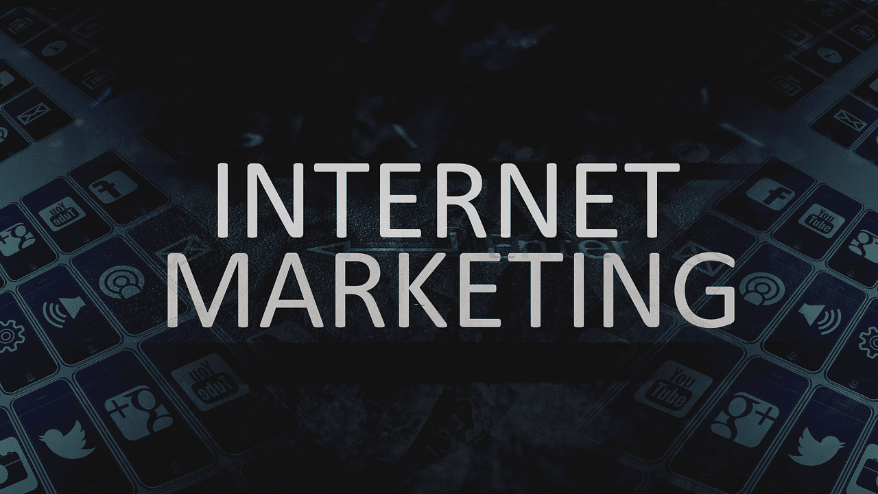 Digital Marketing Trends in 2016