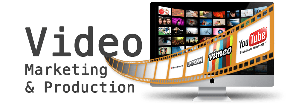 Video Marketing Errors