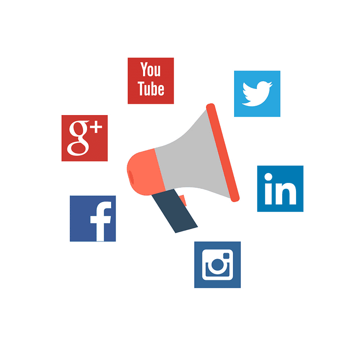 increase traffic from social media Omaha SEO Company
