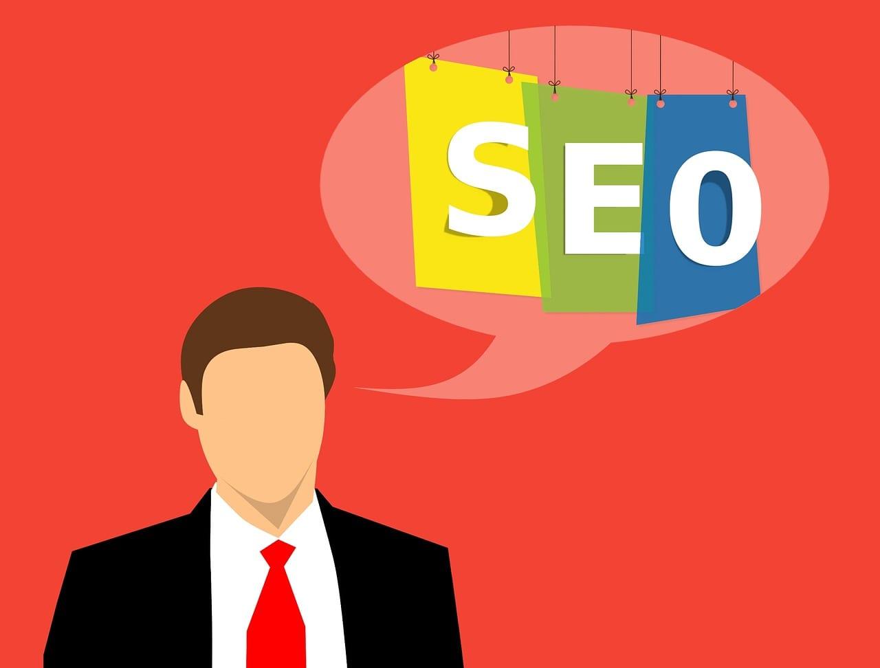 Tips for Approaching Your Boss with an SEO Strategy