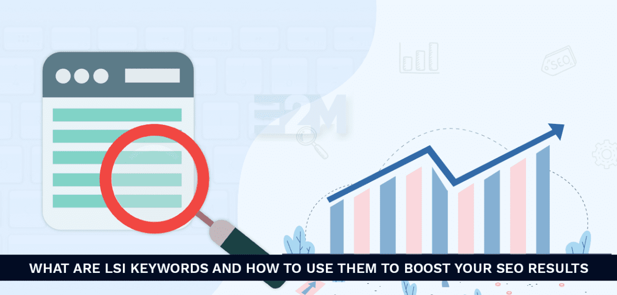 Finding LSI Keywords Boosting Your SEO