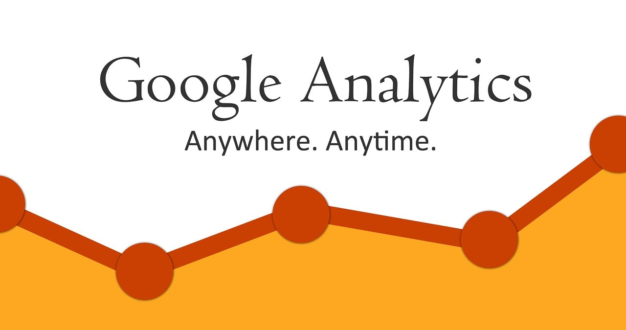 Google Analytics Omaha SEO Insights