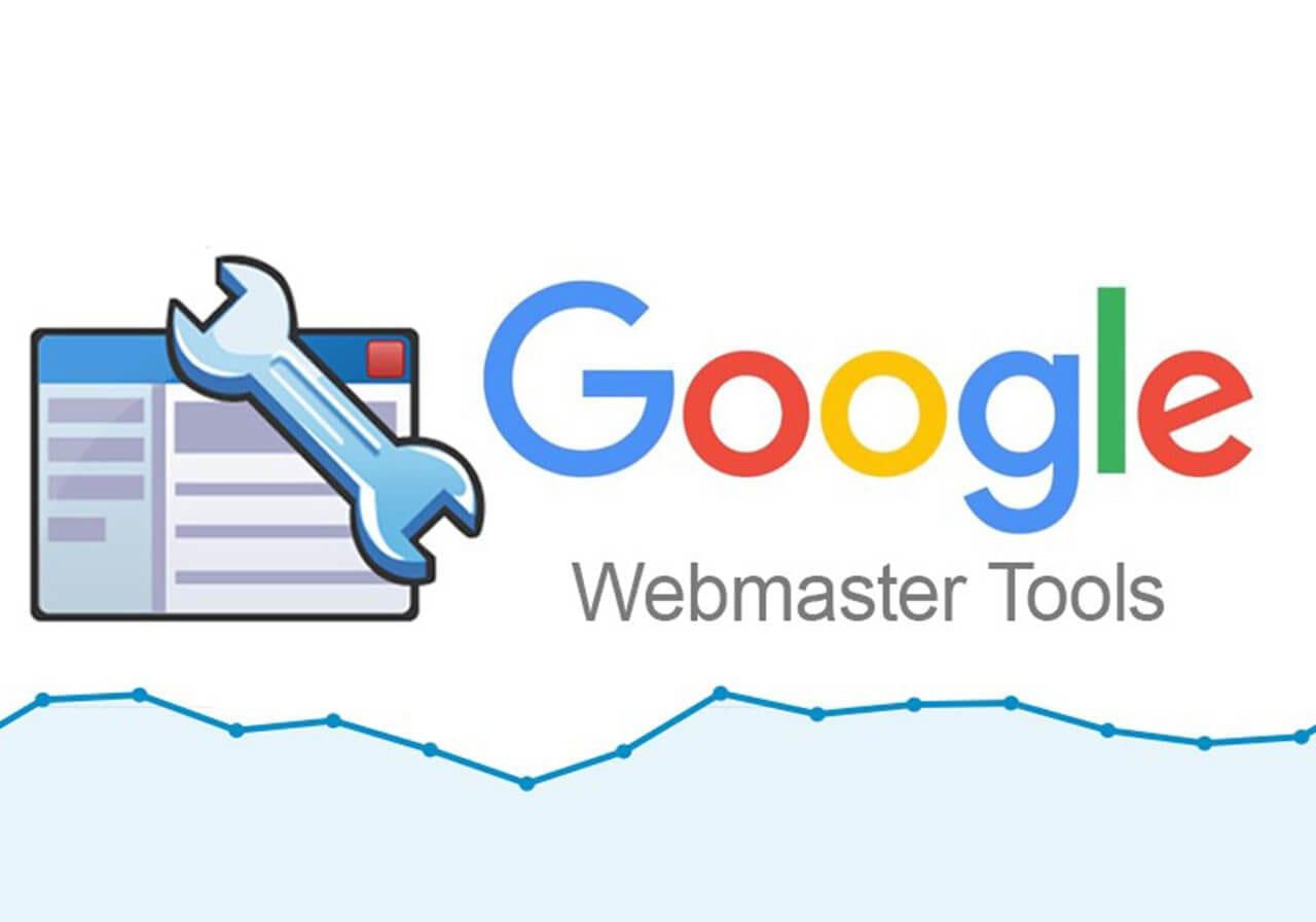 SEO webmaster tools Omaha SEO Experts & Services