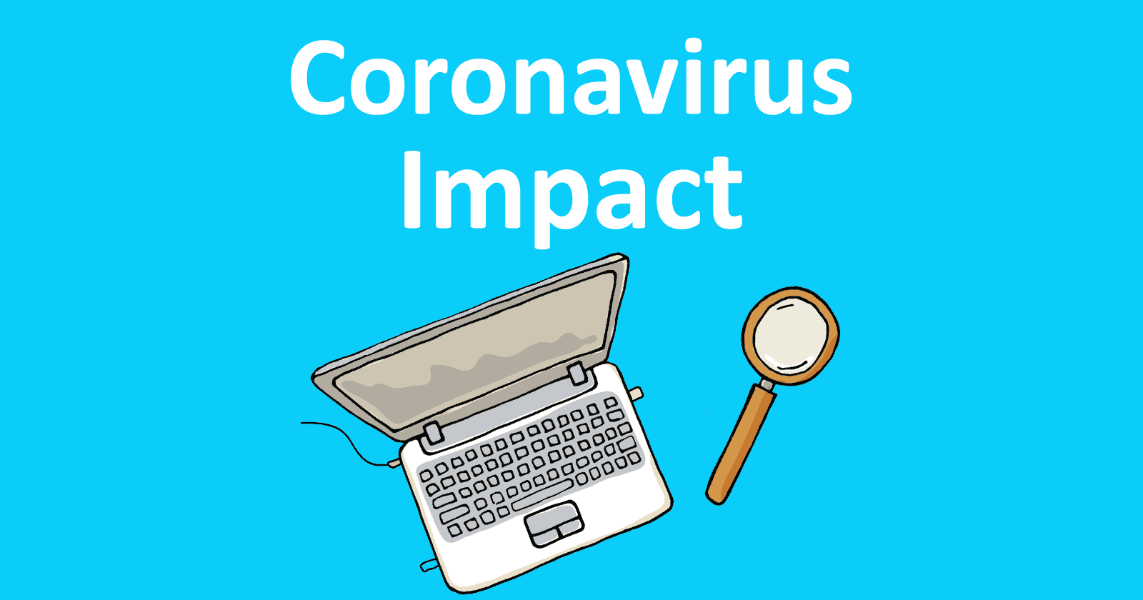 Omaha SEO Company is helping Businesses Cope with Coronavirus