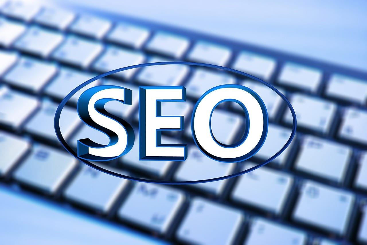 Best SEO Companies in Omaha
