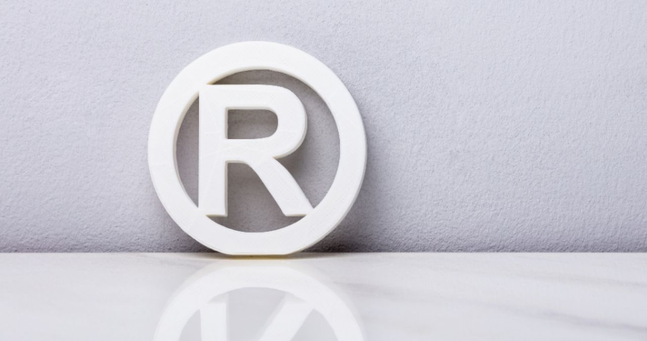 Trademarks and SEO